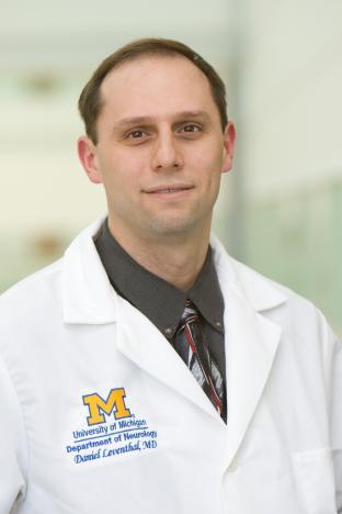 Dr. Peter Scott